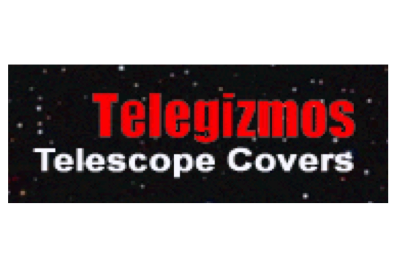 Telescopes mounts astrophotography solar widescreen centre