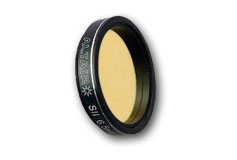 Altair Astro Filters