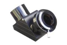 Sky-Watcher and Celestron Diagonals & Prisms