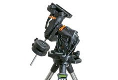 Mounts and Tripods - Widescreen Centre