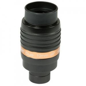 Celestron Ultima Duo Eyepieces