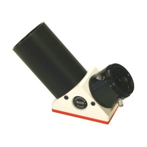 Blocking Filter in Star Diagonal for 2'' Focuser