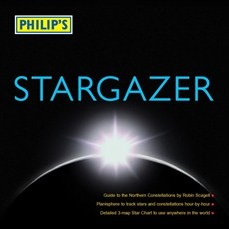 Stargazer Pack North