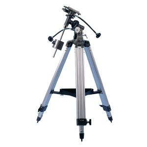 Sky-Watcher EQ2 Equatorial Mount