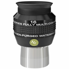 Explore Scientific 68° Argon Purged Eyepieces