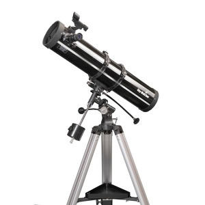 Sky-Watcher EXPLORER-130 Telescope
