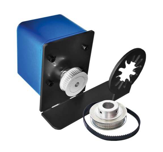 Pegasus Motor Focus Kit v2 for SCT Telescopes