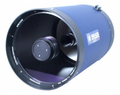Meade F/10 ACF Optical Tubes