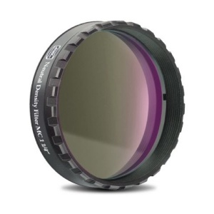 Baader 31.7mm ND Filter OD 0.9