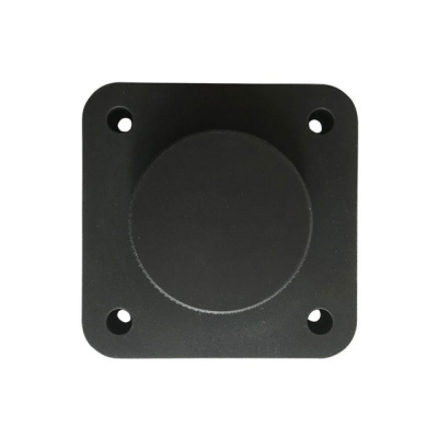 QSI C-Mount Adapter Type 1