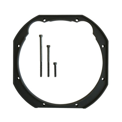 QSI 5mm Spacer – for 8-pos WSG Cover