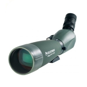 Celestron REGAL M2 80ED XLT Spotting Scope