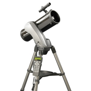 Sky-Watcher SKYHAWK-1145P SynScanª AZ GOTO Computerised Reflector Telescope