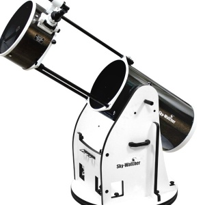 Sky-Watcher SKYLINER-350P FlexTube Telescope