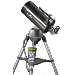 Sky-Watcher SKYMAX-127 SynScanª AZ GOTO Computerised Telescope