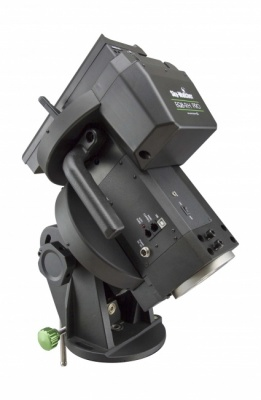 Sky-Watcher EQ8-Rh Pro SynScan Equatorial Mount