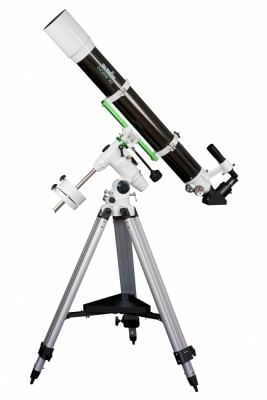 Sky-Watcher EVOSTAR-102 (EQ3-2) Refractor Telescope