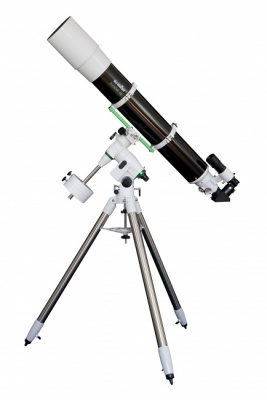 Sky-Watcher EVOSTAR-150 (EQ5)  Telescope