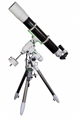 Sky-Watcher EVOSTAR-150  (EQ6 or EQ6-R PRO SynScanTM)  Telescope