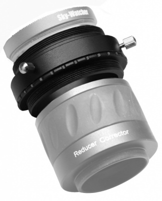 Sky-Watcher Camera Rotator for Evostar-72ED