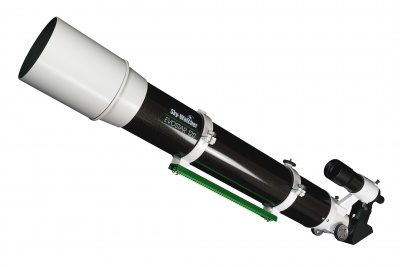 Sky-Watcher EVOSTAR-120 OTA Telescope