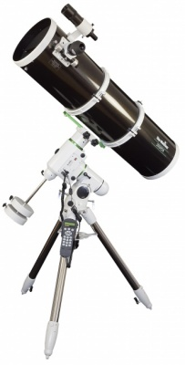Sky-Watcher EXPLORER-250PDS Telescope