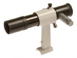 Sky-Watcher Illuminated Finderscopes