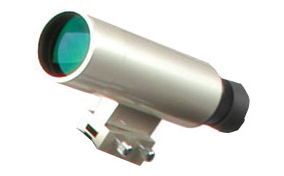 7X50 FINDERSCOPE for QUANTUM Binoculars
