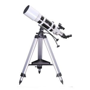 Sky-Watcher STARTRAVEL-120 (AZ3) Refractor Telescope