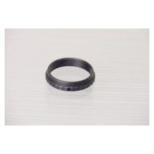 Baader T-2 CONVERSION RING (10MM LONG)