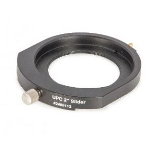 Baader Filter Sliders