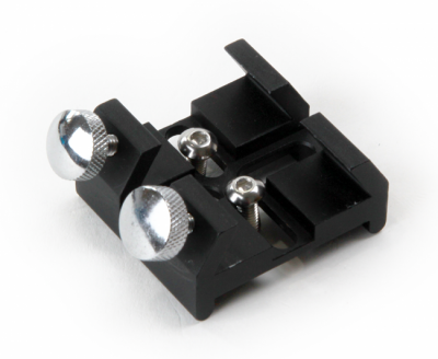 William Optics Vixen Style Mounting Base