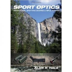 SPORTS OPTICS - ALAN HALE