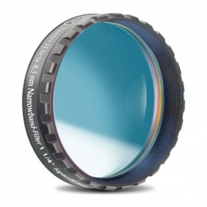 Baader H-Beta 8.5nm Filter