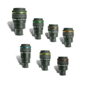 Baader HYPERION Eyepieces