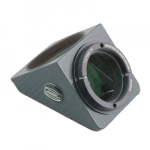 Baader Prism Diagonal T-2 / 90 Degree 32Mm