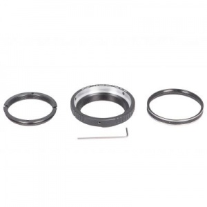 Baader T-Ring Sony E/NEX for Sony Alpha7 and NEX-Cameras