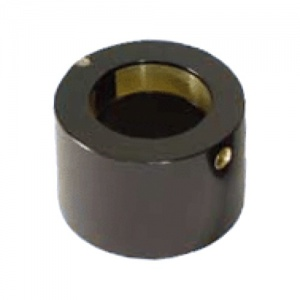 EA20-205LP - Eyepiece Adapter Flush Mount with Compression Ring (fits 1.25'' Eyepieces)