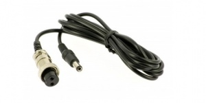 Pegasus Power Cable For Sky-Watcher EQ8 Mount