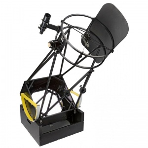 Explore Scientific Ultra Light 20'' Dobsonian Telescope