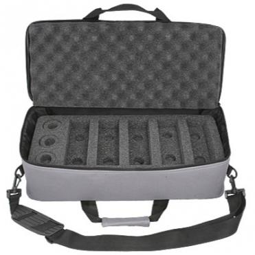 Tele Vue Ethos and Delos Eyepiece Carry Bag