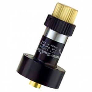 FTM-C11 - Feather Touch Micro Focuser for Celestron C-11 Schmidt-Cassegrain Telescope (not CPC1100)