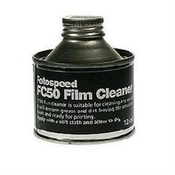 FC50 Film/Slide Cleaner Fluid