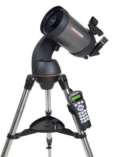 Celestron NEXSTAR 5 SLT Telescope