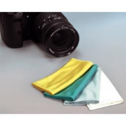 Micro Fibre Cleaning Cloth (lint-free)
