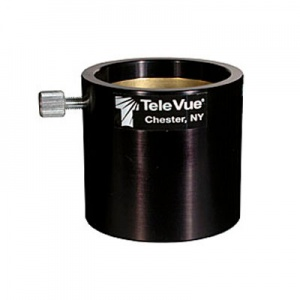TeleVue Long SCT Adapter