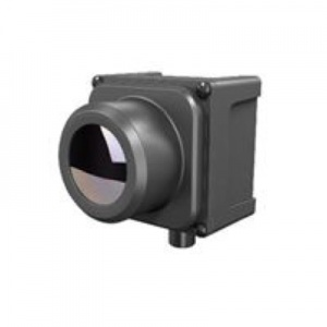 Guide Infrared N-Driver Navigation Assistance Night Vision Systems