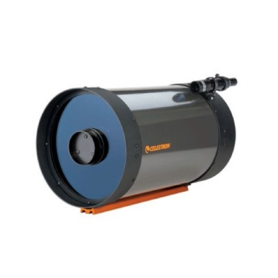 Celestron XLT Optical Tubes
