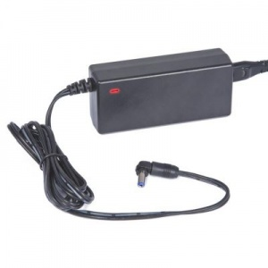 Baader Outdoor Telescope Power Supply