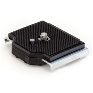 Spare Quick-Release Plate for HORIZON 8115